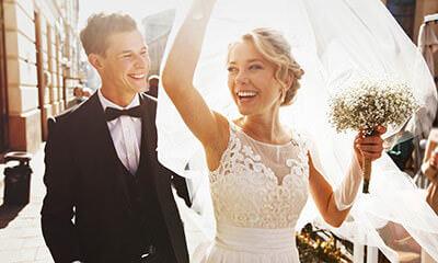 """Thumbnail für die Seite """"Hochzeitsarrangements"""""""